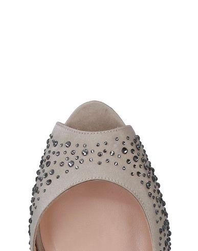 Liu Chaussures Jo • Chaussures Réduction édition limitée acheter sortie 4iev9X