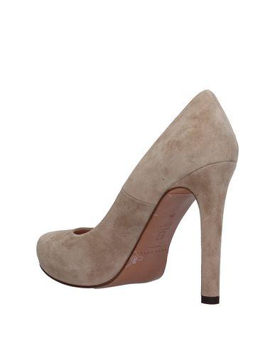 unisexe footlocker sortie Chaussure López Pur vente boutique pour achats jeu commercialisable 8vV0KvM