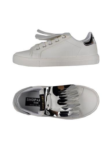 faux Shopping? Chaussures De Sport D'art professionnel wiki à vendre XYjyY