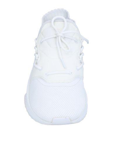 sneakernews à vendre Chaussures De Sport Puma magasin de destockage faux rabais bon marché Nouveau GyTR8