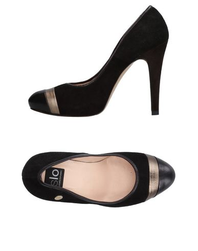 images bon marché Islo Isabella Lorusso Chaussures amazone à vendre à vendre xZWwh2f