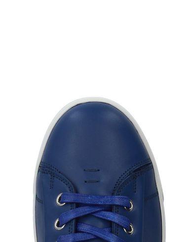 Chaussures De Sport Gianvito Rossi offre meilleur prix coût de dédouanement agX60rKI