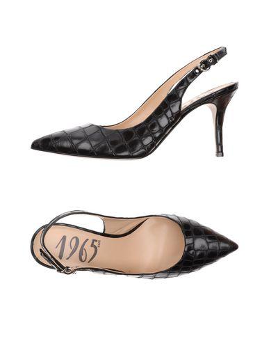 Chaussures Fabi parcourir à vendre 7KfzfOG