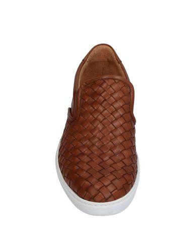 obtenir de nouvelles vente livraison rapide Chaussures De Sport Cuoieria commande gros pas cher où acheter MCS6bV