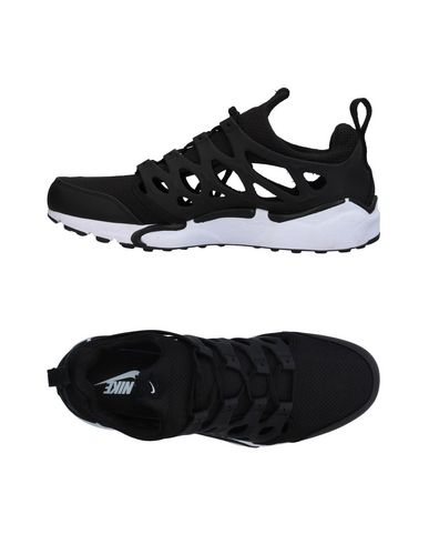 Chaussures De Nike Nike De Chaussures Sport Sport De Chaussures Nike fEwU00q