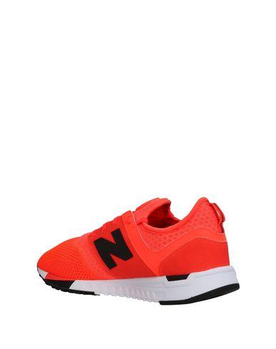 classique en ligne Nouvelles Chaussures De Sport D'équilibre nouveau en ligne vente boutique Livraison gratuite extrêmement professionnel gratuit d'expédition TxqQL2HRha