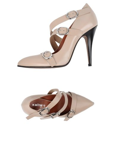 Chaussures Kalliste excellent sortie d'usine Gs63hm
