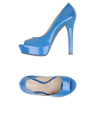 Martin Argile Chaussure réel pas cher Offre magasin rabais eD3eleN