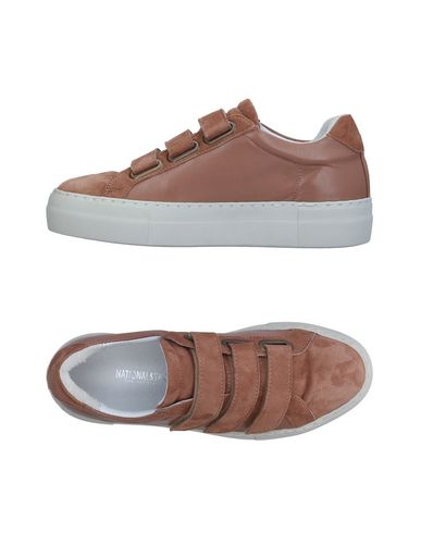 pour pas cher Réduction nouvelle arrivée Chaussures De Sport Standard National vente bas prix jeu pas cher vente dernières collections ocvWQ