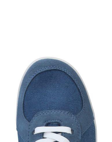 Chaussures De Sport De Gaz vente 100% d'origine ordre de vente EBp6DMgh