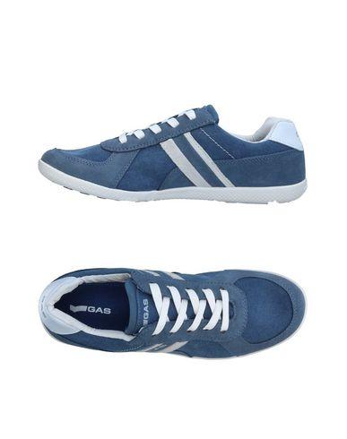 Chaussures De Sport De Gaz explorer pas cher véritable moins cher naviguer en ligne réduction SAST QnbFb62xI