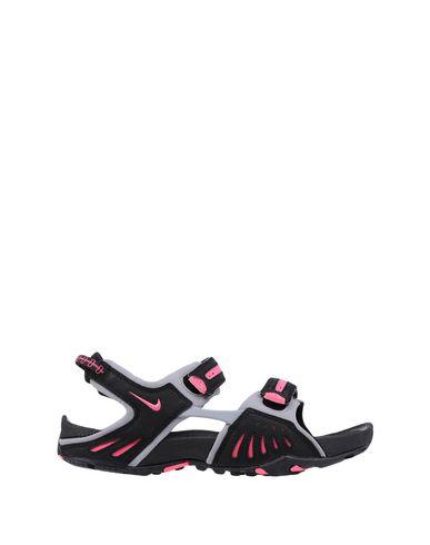 Nike Sandalia achat mode en ligne à bas prix Rwbrx8Dcme