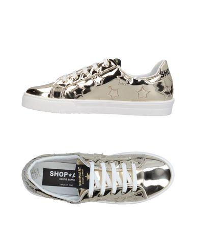 Shopping? Chaussures De Sport D'art Livraison gratuite classique Sd3gpJ2