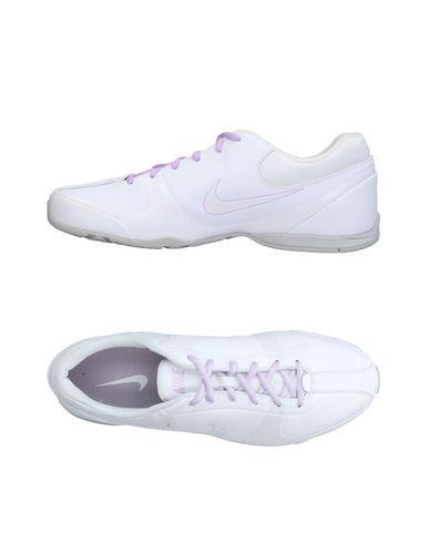 Nike Chaussures De Sport offre pas cher sortie 2014 nouveau 8xr98ci
