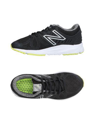 officiel pas cher Nouvelles Chaussures De Sport D'équilibre jeu prix incroyable bas prix rabais dH3X5