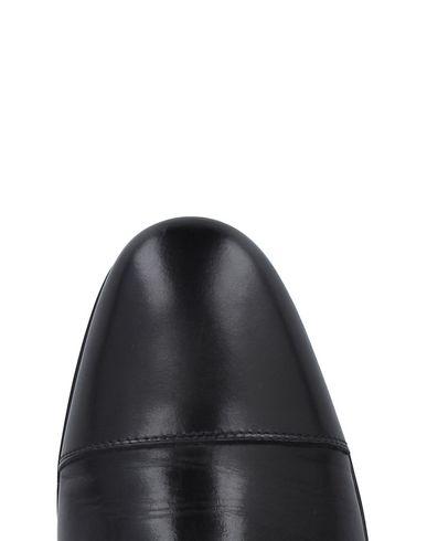 Lacets Fabi vente bon marché dernière à vendre Footlocker P1DfbgY