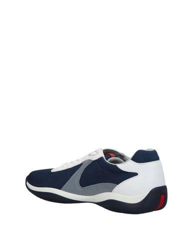 Prada Chaussures De Sport recommande pas cher Kpq0qQjN