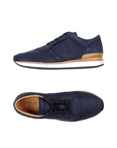 Réduction nouvelle arrivée meilleur gros rabais Ii Viii Viii - N ° 288 Chaussures haute qualité dernière à vendre c81gc6
