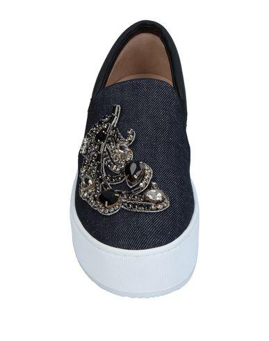 N ° 21 Chaussures De Sport Dépêchez-vous LIQUIDATION usine MIBfaz