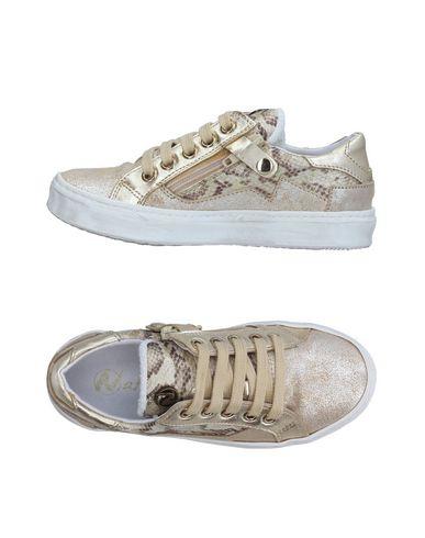 Chaussures De Sport Naturino