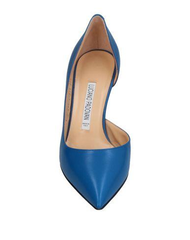 combien Chaussures Luciano Padovan eastbay livraison gratuite Nouveau classique frArqF6UuZ