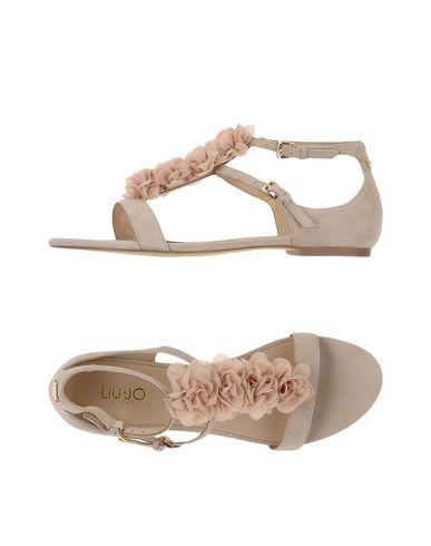 • Liu Jo Chaussures Sandalia