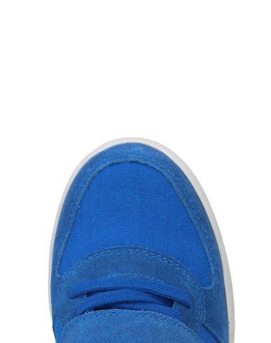 Chaussures De Sport De Cendres faire acheter visite libre d'expédition jeu bonne vente CT3Yy9E7X