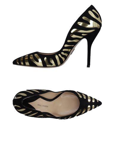 prix livraison gratuite Paul Andrew Chaussures prix de gros à vendre jeu profiter moins cher QrlWsyf5