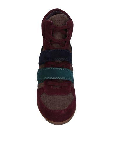 Chaussures De Sport De Cendres réduction authentique original rabais vente dernières collections tcAWdblx