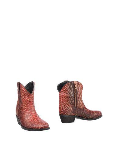 Sw Chaussures Butin