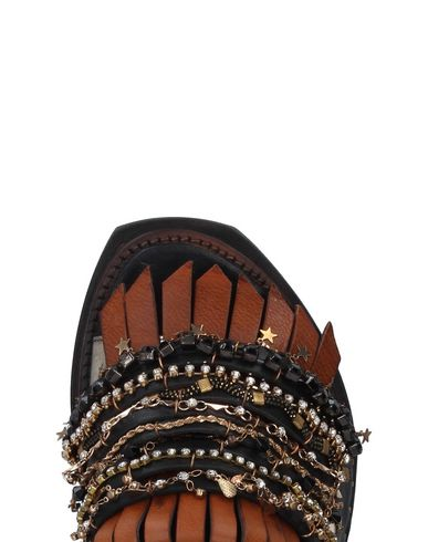 Stratégie Sandalia choix vente profiter prix d'usine sortie Nice collections 3NqFXBiwj