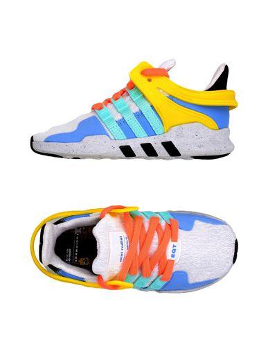 grosses soldes grande vente Adidas Originals Par Mini-équipement Rodini Baskets Ad Support exclusif la sortie mieux f0GC5ThslM
