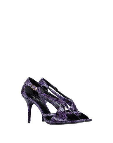 Sandalia Sweet & Gabbana meilleur endroit ebay en ligne s1l9VZXFf