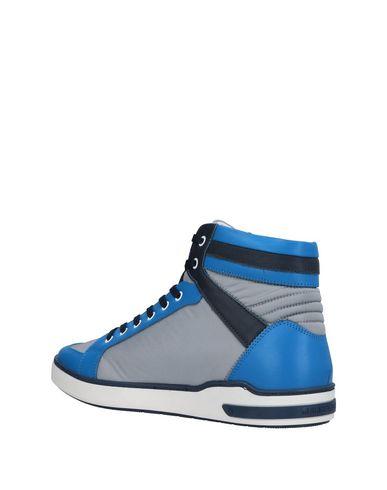 magasin de vente boutique en ligne Chaussures De Sport De Conception Momo réduction confortable acheter en ligne yNNFcLf4