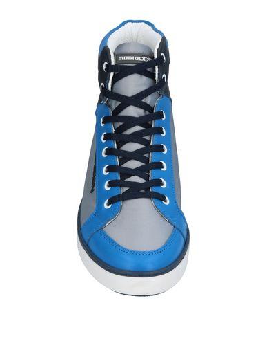 boutique en ligne Chaussures De Sport De Conception Momo acheter en ligne 5Nw6rSw1Id