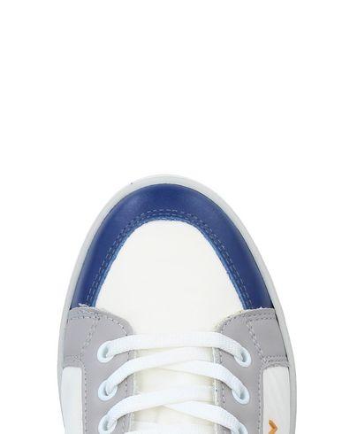 officiel de sortie Chaussures De Sport De Conception Momo jeu avec paypal négligez dernières collections offres en ligne y2Wwfz