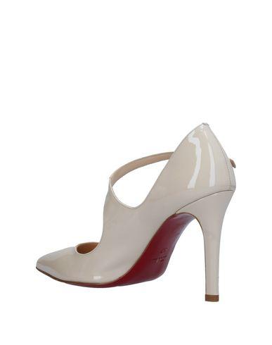 SAST à vendre Couture Chaussures des photos confortable à vendre rbGM7Nl