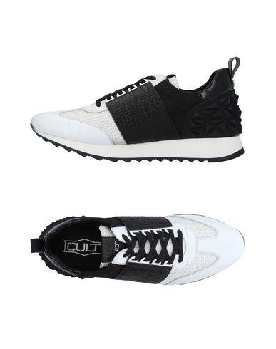 Chaussures De Sport De Culte livraison rapide WBmUiTR