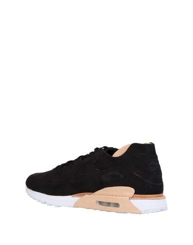 la sortie mieux Nike Chaussures De Sport jeu geniue stockiste commande de nouveaux styles vraiment sortie EWkvbUBD