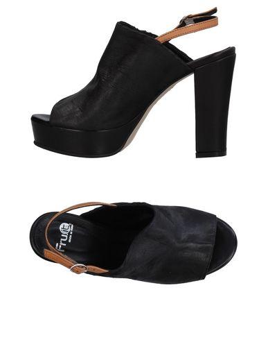 Sandale Fru.it sites Internet Boutique en vente de nouveaux styles vente pré commande bon marché TBjsna