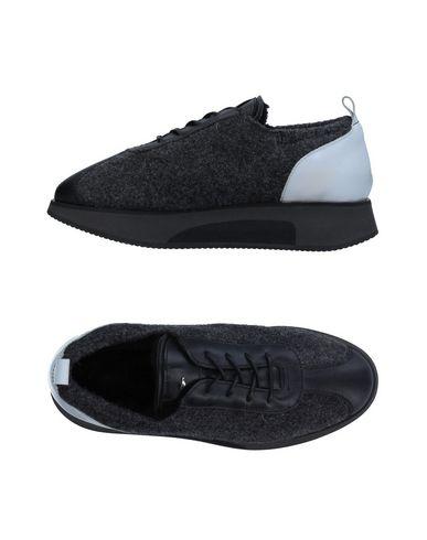 Alberto Tuteurs Chaussures De Sport