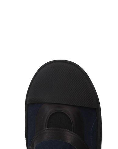 Chaussures De Sport Marni braderie en ligne original jeu visite libre d'expédition Gkb4UT