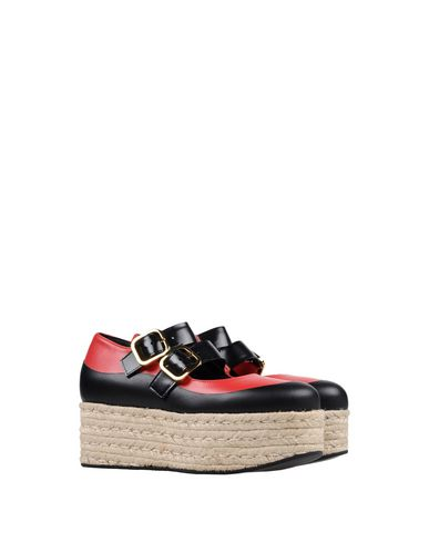 Chaussures Marni boutique XPLJ6nWk