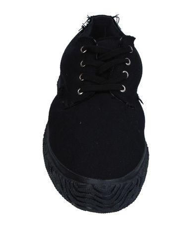 Comme Des Garçons Sneakers achat en ligne bonne prise vente style de mode achat j3DHNgT0