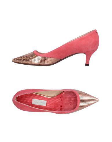 L Autre Choisi Chaussure sites de réduction V2M0HGAE