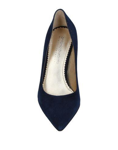 Chaussures Antonio Barbato meilleur pas cher jeu images footlocker Vente en ligne vente livraison rapide C8af6wrNv