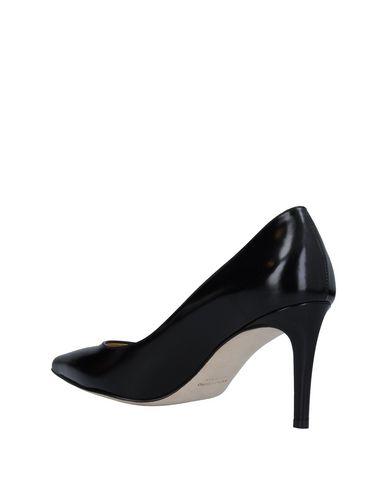 véritable ligne Chaussures Antonio Barbato prédédouanement ordre parfait en ligne gKv6URg8