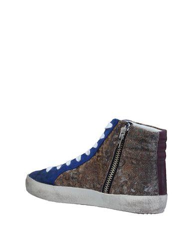 Chaussures De Sport De Luxe De La Marque D'oie D'or sortie 100% garanti 0OVNkd
