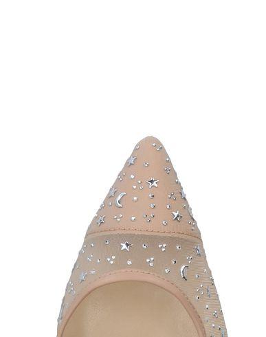 Katy Perry Chaussures vente SAST acheter en ligne Acheter pas cher xch6Vrnr
