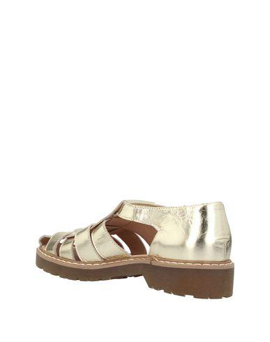 • Liu Jo Chaussures Sandalia Liquidations offres r40JGzz